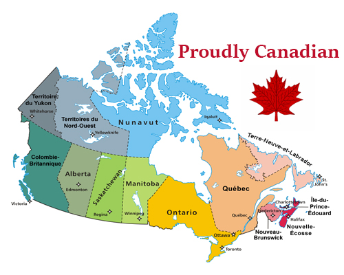 Haven Casket Canada