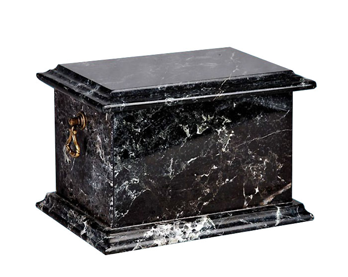 Remembrance Marble Urn MAU218