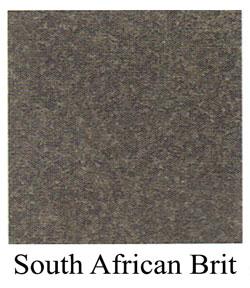 south african brits granite headstones