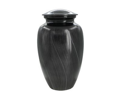 black urn mu131