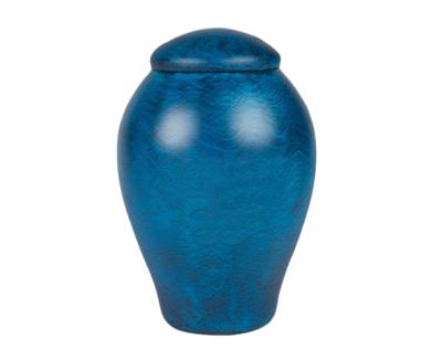 Blue Urn MU134