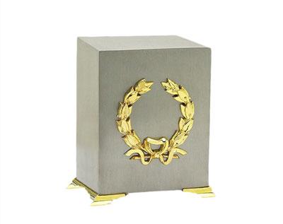cube urn mu152