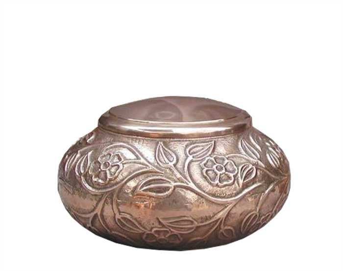 Dream Metal Urn MU235
