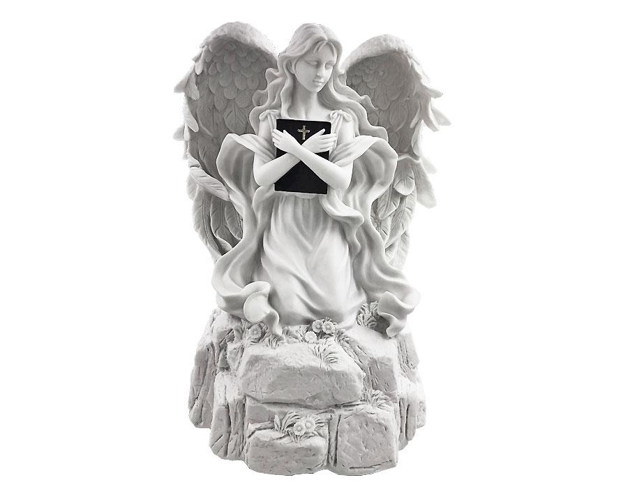 Dear Angel Urn RU100