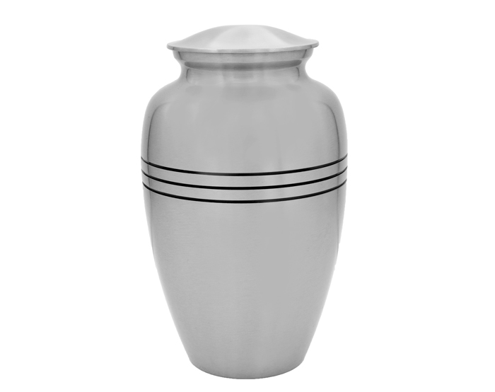 cremation urn mu113