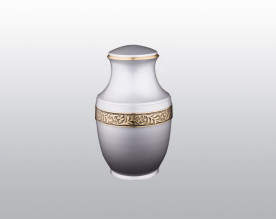 Sweet Solace Keepsake Urn