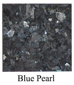 BluePearl_Granite