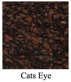 CatsEyeGranite