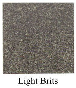 light brits granite headstones