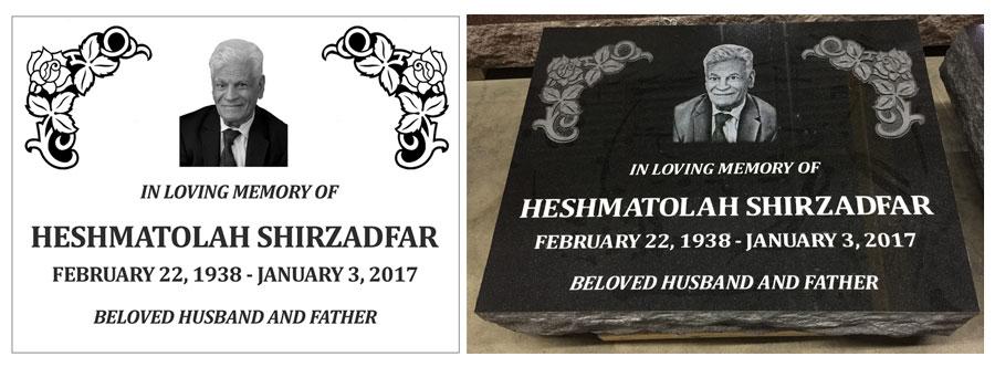 Shirzadfar