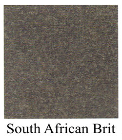 south african brits granite headstones