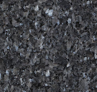 BluePearl Granite