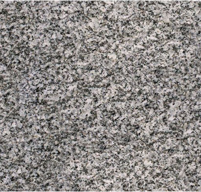 grey granite tile