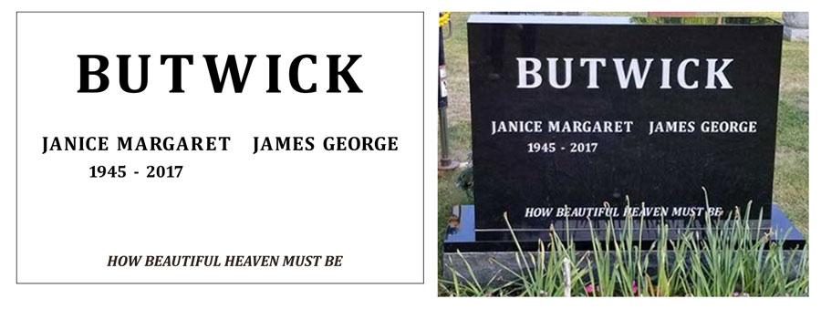 butwick