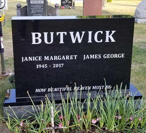 butwickblack