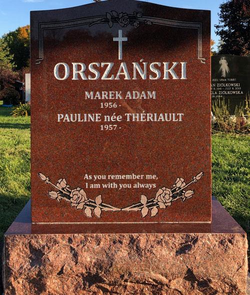 orszanski