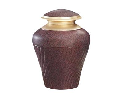 red urn mu172