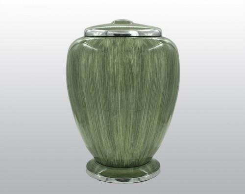 green urn mu173a