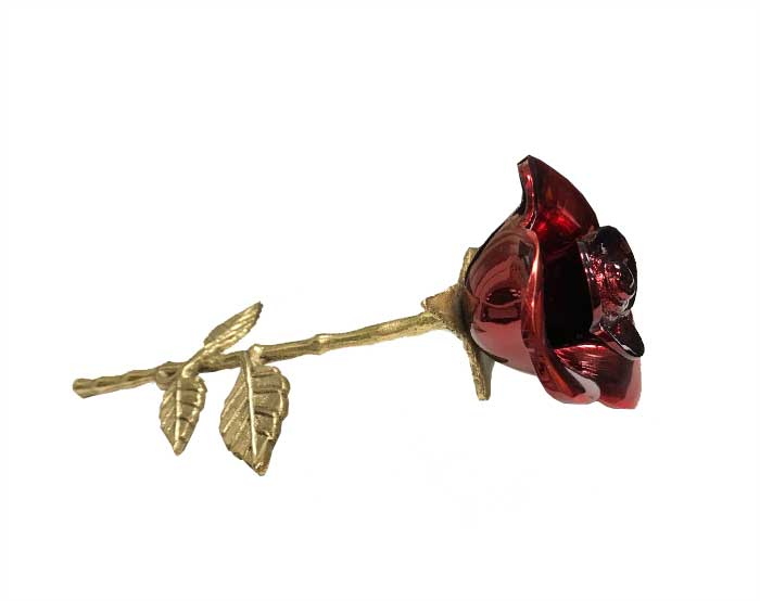 Red Rose Keepsake MUK170