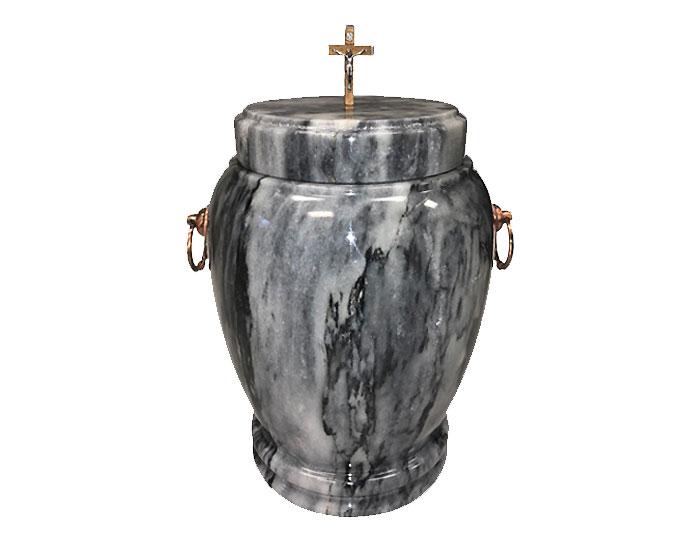 Cherish Marble Urn MAU219
