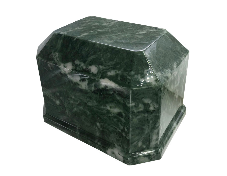 Ever Lasting Marble Urn MAU233