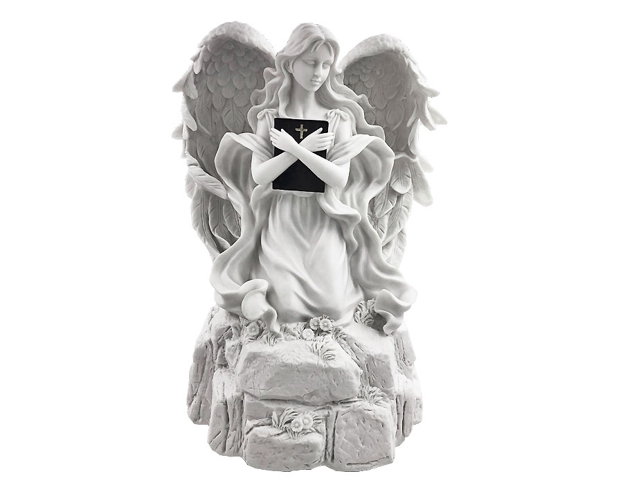 Dear Angel Urn RU100