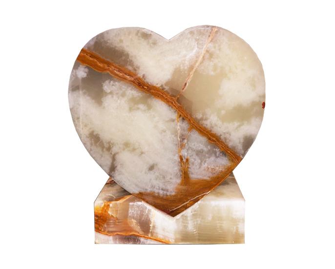 Everlasting Marble Urn MAU407